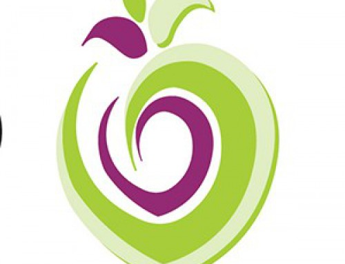Clean bill of health for South African deciduous fruit