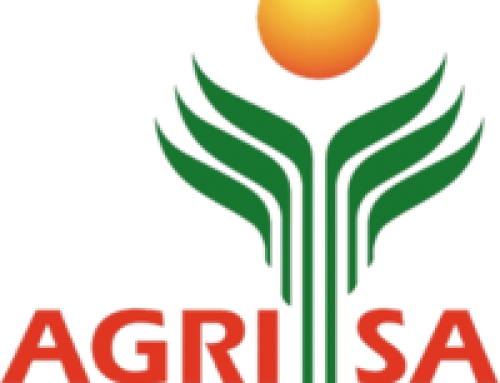 Agri SA cautiously welcomes minimum wage bill
