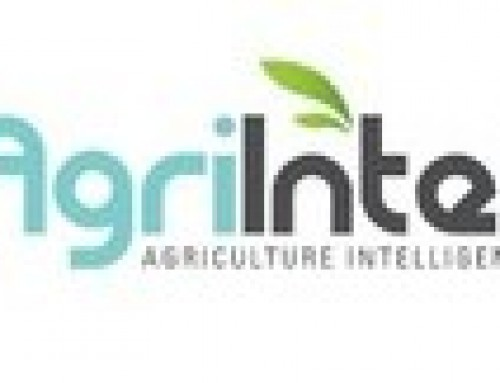 CropLife SA invests in database for MRL data