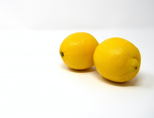 Accelerated lemon increase surprises SA industry