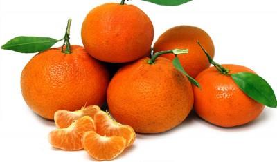 tango_mandarin