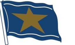 Gold Star starts new direct service to South Africa