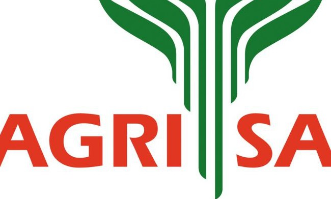 Agri SA new board
