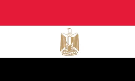 Egypt opens 2 more citrus and grape markets