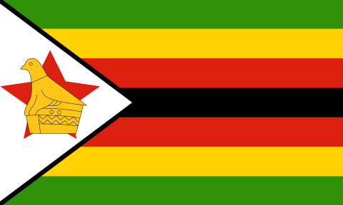 Scramble for Zim horticulture exports