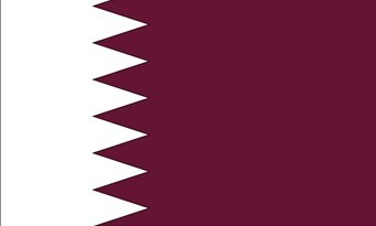 Qatar to achieve self-sufficiency in fruit & veg within a year