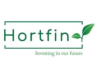 New partnership to bring agri growth