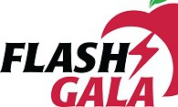 Flash Gala expands in SA