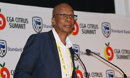 SA prepares to launch a WTO dispute over EU's CBS measures