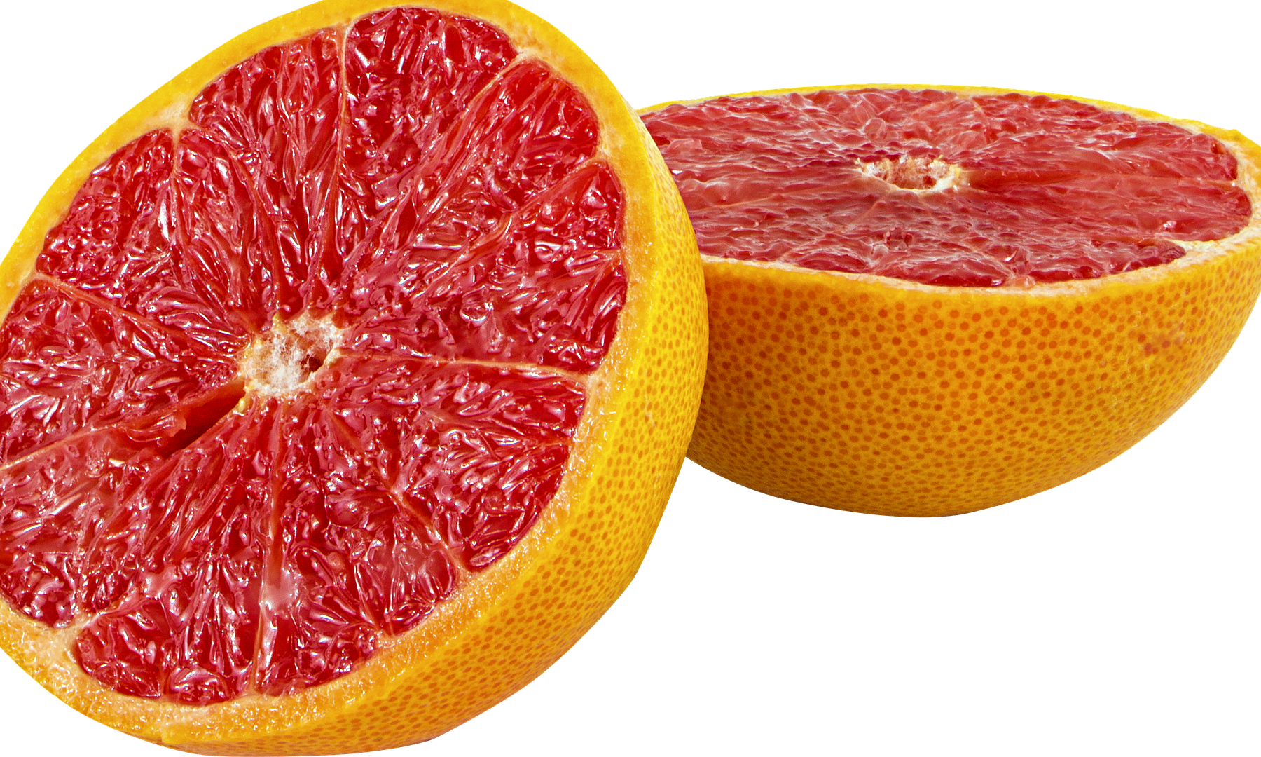 SA Star Ruby grapefruit back on South Korean shelves