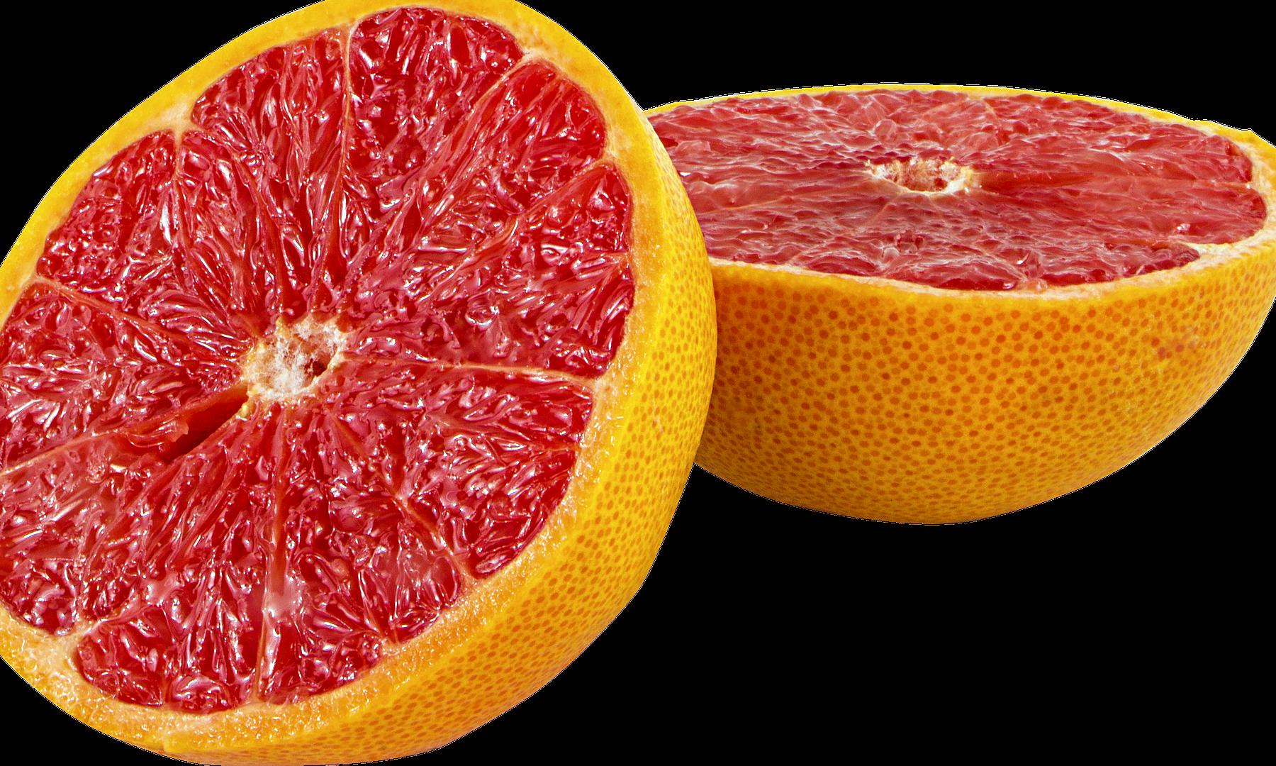 SA Star Ruby grapefruit back on South Korean shelves