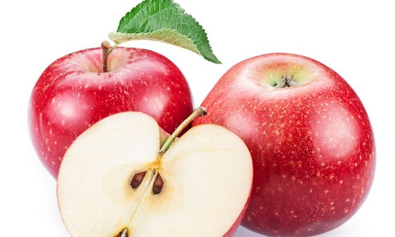 SA apple harvest at optimal level