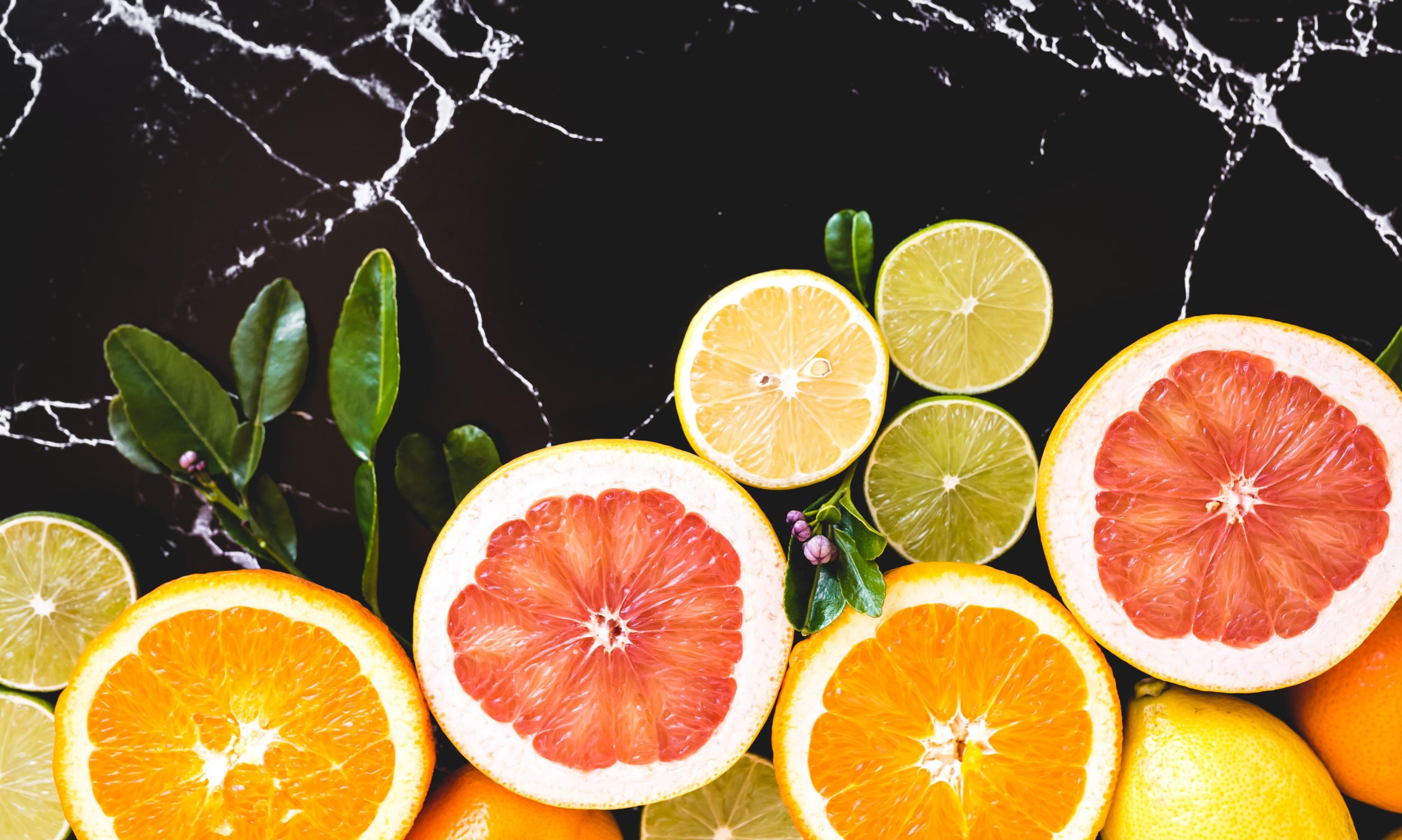 European market good for SA citrus